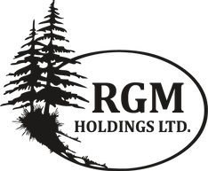 RGM Holdings Ltd.